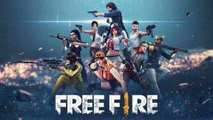 free-fire-FILEminimizer.jpg