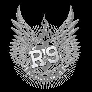 r9 esports indonesia