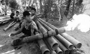 permainan tradisional sunda lodong