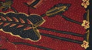 Mengenal Batik Soekapoera di Momen Hari Batik Nasional