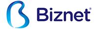 logo biznet dfest