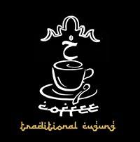 khoir coffee small logo