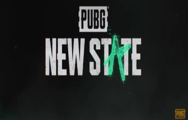Pre Register Rilis Terbaru PUBG Mobile 20 New State