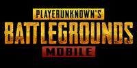 Logo PUBG Mobile 370